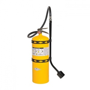 Extintor-classe-D-300x300