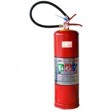 Extintores pó ABC – 04 KG – 2–A -20–BC