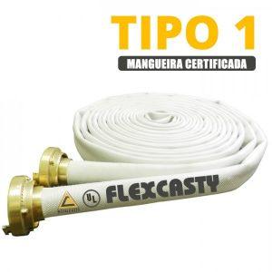 MANGUEIRA-FLEXCASTY-tipo1-600x600