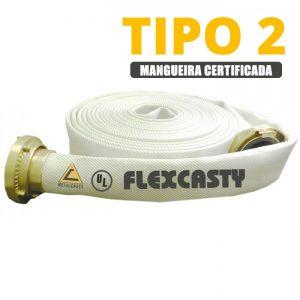 MANGUEIRA-FLEXCASTY-tipo2-600x600