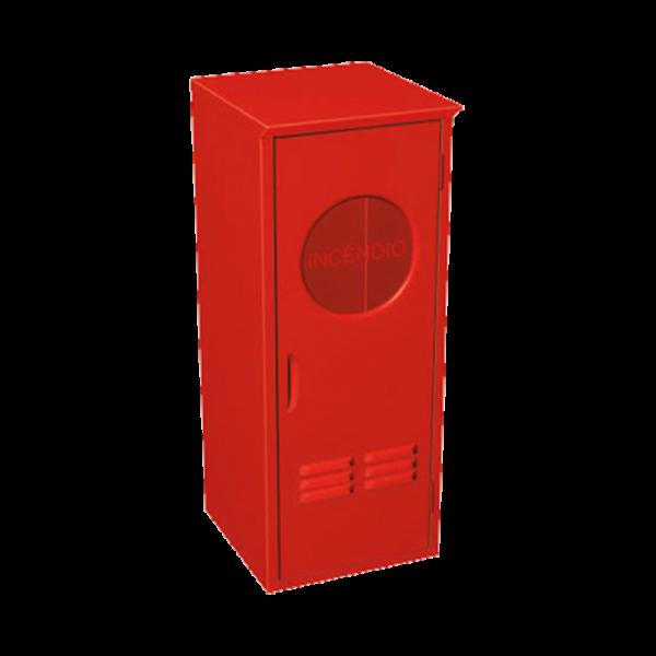 abrigo-extintor-600x600