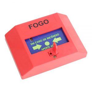 acionador-de-alarme-enderecavel-Metalcasty-600x600
