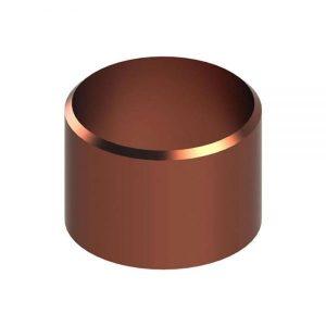 anel-de-expansão-1.12-40a-600x600