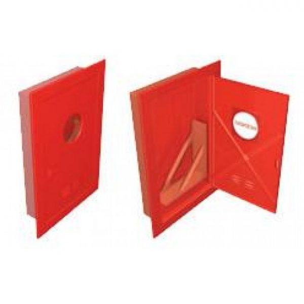 caixa_hidrante_75x45x17_cm_embutir