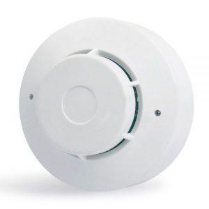 detector-de-fumaca-convencional-Metalcasty-600x600