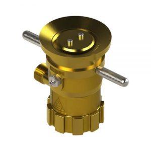 esguicho-agua-espuma-600x600