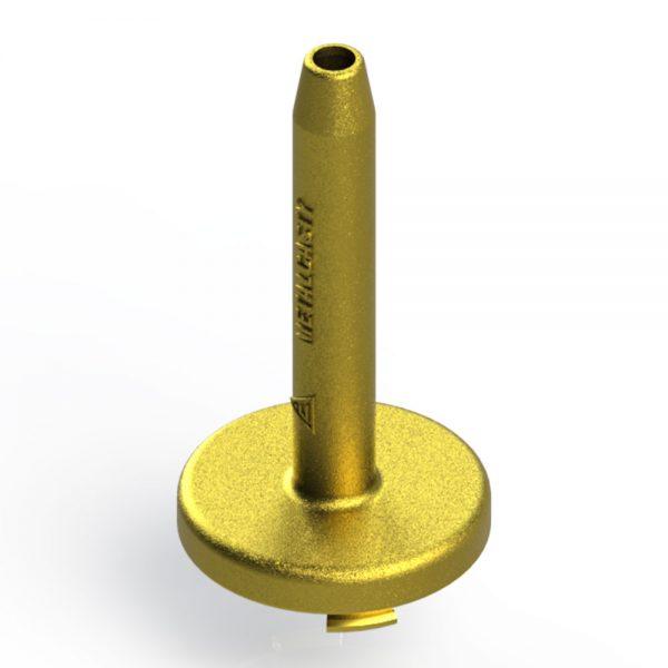 esguicho-jato-sólido-1.12-13mm-latão-600x600