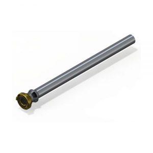 esguicho-lançador-espuma-1.12-600x600