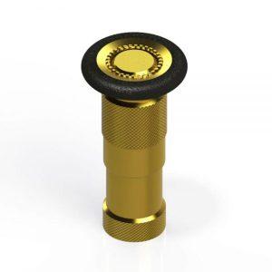 esguicho-regulável-mangotinho-latão-600x600