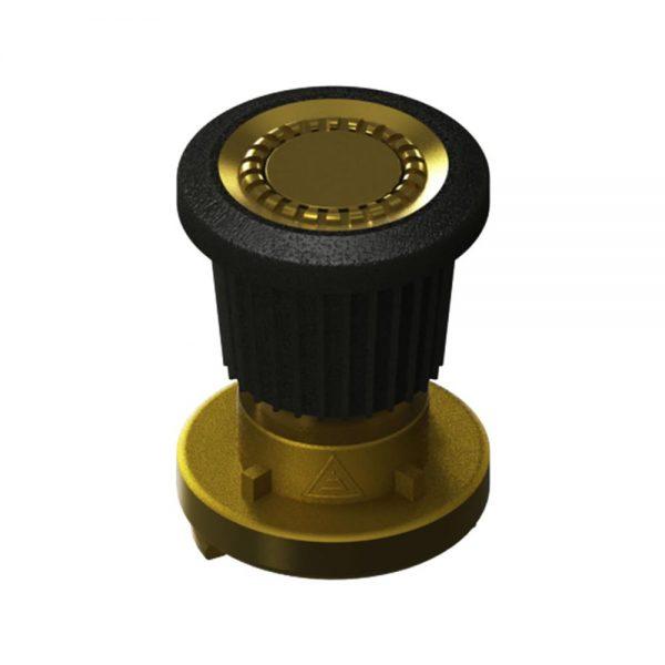 esguicho-regulável-mini-cac-600x600