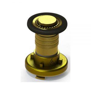 esguicho-regulável-pn16-1.12-latão-600x600