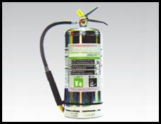 foto-extintor-de-incendio-para-cozinhas-classe-k-pro-1238